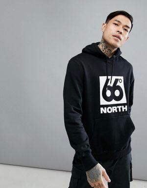 66-north
