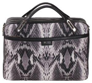 fbe43e856598 Abchic (Абчик) — женские сумки для ноутбуков, КПК, портфели ...