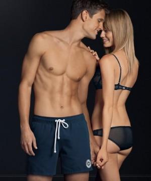 Abercrombie & Fitch (Аберкромби енд Фич) - мужская и женская одежда из США. Где купить в Украине