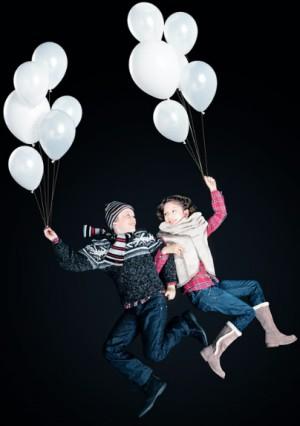 Absorba (Абсорба) – детская одежда, обуви и аксессуары из Франции. Где купить в Украине