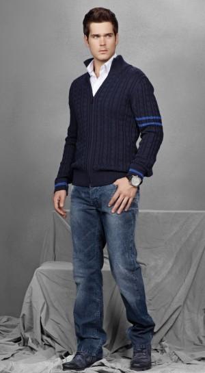 Activator (Активатор) - мужская одеажд и джинсы из Турции. Где купить, адреса магазинов