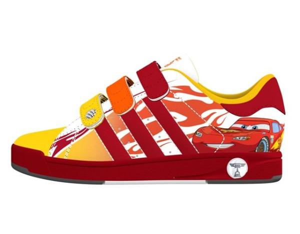 ADIDAS спортивная одежда бег adidas адидас.