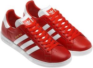 Adidas Originals 2012