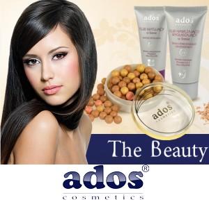 Ados Cosmetics
