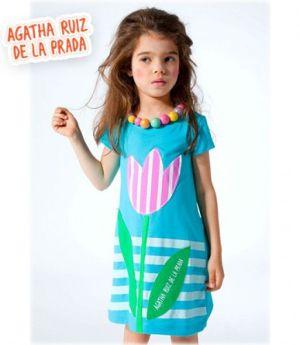 Agatha-Ruiz-De-La-Prada