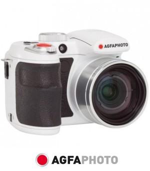 Agfaphoto, Agfa (Агфафото, Агфа) – фотоаппараты и фотопленки из Германии. Где купить в Украине