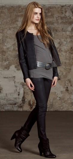 Alain Manoukian женская одежда
