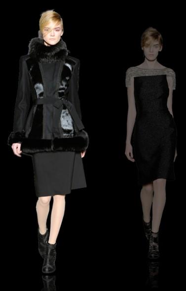 Alberta Ferretti женская одежда