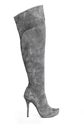 Aldo Castagna (Эльдо Кастанья) - итальянский бренд женской обуви.