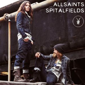 All-Saints01