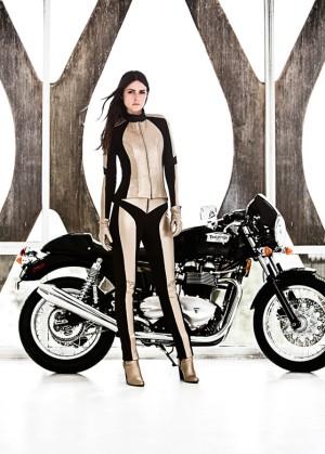 Alpinestars (Альпинстарс) – женская и мужская мотоэкипировка из Италии. Где купить в Украине