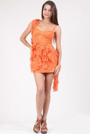 Angel Provocation, ex-Sonya Scandal (Энжел Провокэйшн) – женская одежда. Где купить, адреса магазинов в Украине