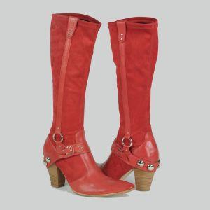 113f0a7d5326 Angela Falconi (Ангела Фалькони) — итальянский бренд женской обуви и ...