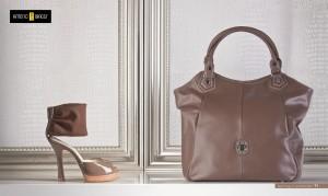 Antonio Biaggi, Женская обувь