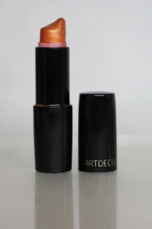 Artdeco cosmetic помада