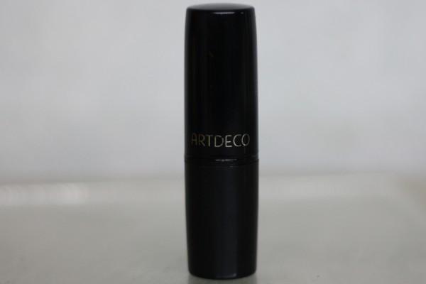 Artdeco cosmetic помада отзыв