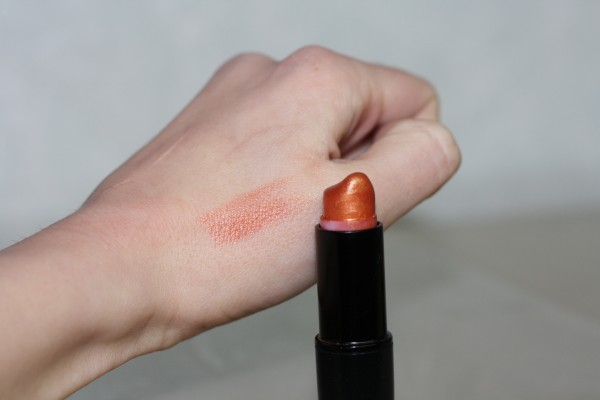 Artdeco cosmetic косметика отзывы