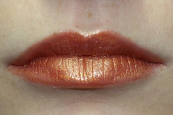 Artdeco cosmetic отзывы