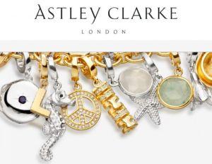 Astley-Clarke