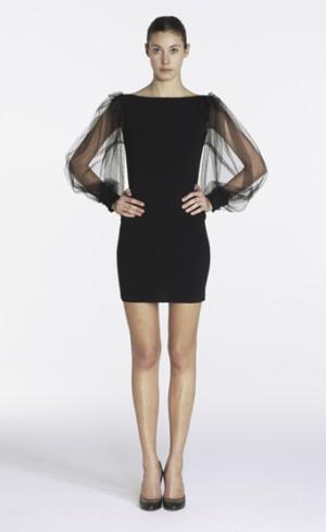 Azzaro (Аззаро) – мужская и женская одежда, духи, аксессуары из Франции. Где купить, адреса магазинов в Украине