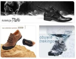 badura обувь