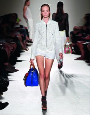Barbara Bui (Барбара Буи) – женская обувь, одежда, сумки и духи из Франции. Где купить в Украине