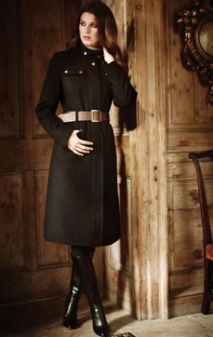 Barbour (Барбур) – женская, мужская и детская одежда, обувь, аксессуары из Англии. Где купить в Украине