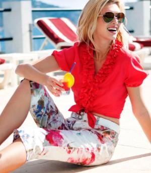 Идей на тему дизайн одежды в pinterest 17 лучших винил