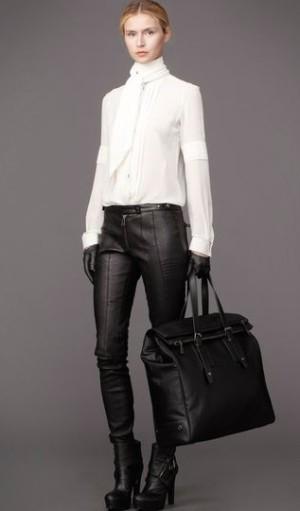 Belstaff (Белстаф) – женская и мужская одежда, обувь, аксессуары и мотоэкипировка из Англии. Где купить, адреса магазинов в Украине