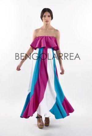 Bengolarrea