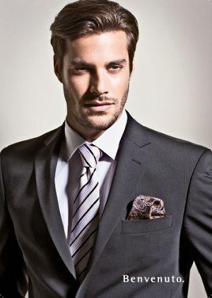 5ff56a060322 Benvenuto. Benvenuto (Бенвенуто) — мужская одежда и аксессуары, деловые  классические ...