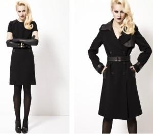 Женская Одежда Бессини