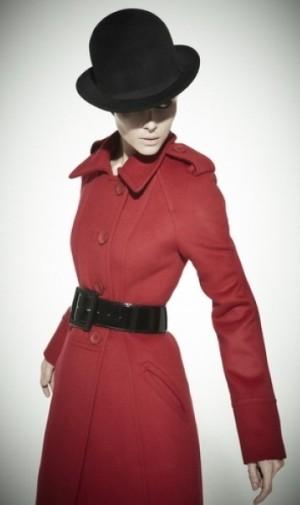 Женская одежда bgn купить в интернет магазине