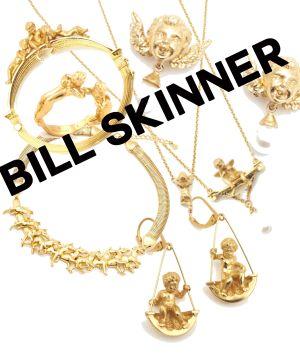 Bill-Skinner