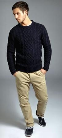 Burton-Montague мужская одежда