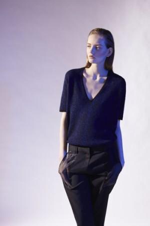 COS, Collection of Style (Кос, Колекшн оф Стайл) – мужска, женская и детская одежда из Швеции. Где купить в Украине