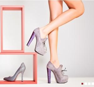 Интернет магазин элитной мужской обуви Original Shoes