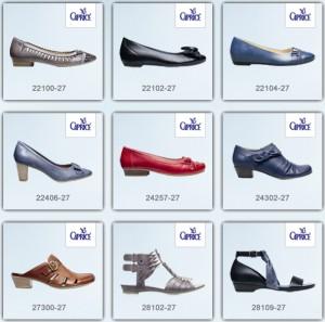 Интернет Магазин Обуви Каприз
