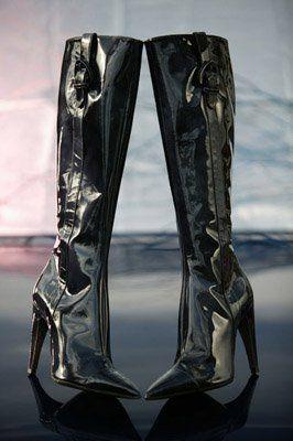 Карло Пазолини Carlo Pazolini обувь