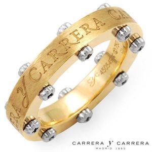 Carrera-y-Carrera