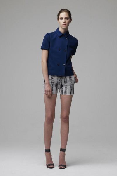 Cerruti черрути черутти женская одежда