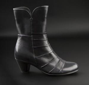 Chester (Честер) - мужская и женская обувь из России. Где купить, адреса магазинов в Украине