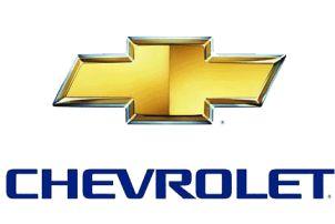 Chevrolet logo шевроле логотип