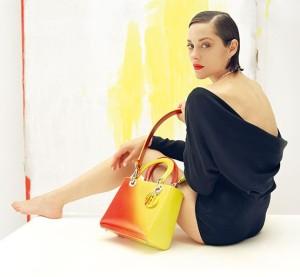 Christian Dior (Кристиан Диор) - история создания великого французского бренда. Где купить в Украине, адреса магазинов