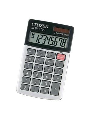 Citizen (Ситизен) - японский бренд часов и калькуляторов, история марки