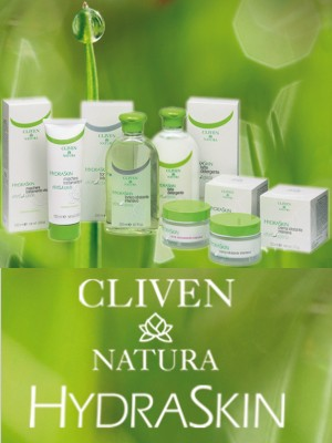 Cliven
