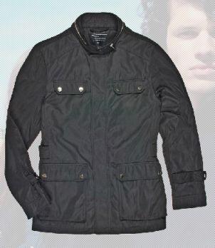 Colins колинс мужская куртка