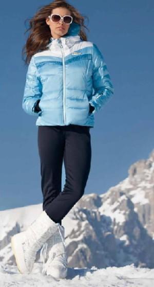 Colmar, одежда для горнолыжников