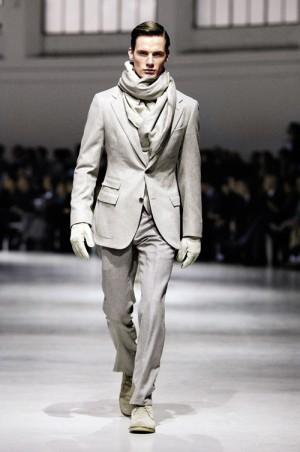 6f4ea5d9d067 Corneliani (Корнелиани) – мужская одежда, обувь и аксессуары из Италии. Где  купить