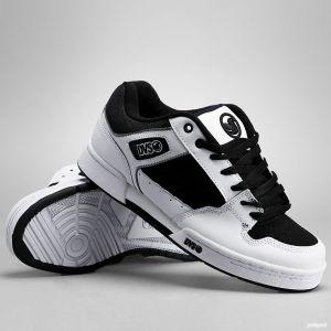 c8faca95 DVS (ДиВиЭс) — американская торговая марка, занимающаяся производством  мужской и женской обуви, одежды для скейтбординга и не только.